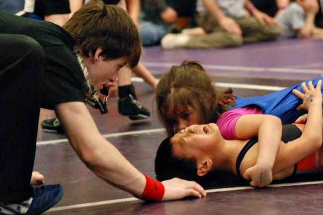 arte martiale pentru femei
