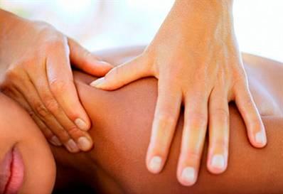 tip masaj